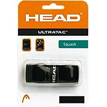 Head UltraTac