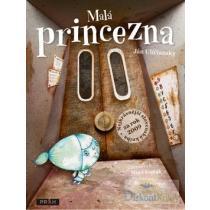 Malá princezná