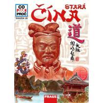 Stará Čína