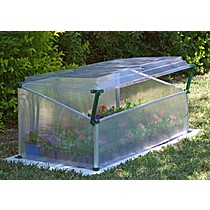 Lanit Plast Cold Frame single