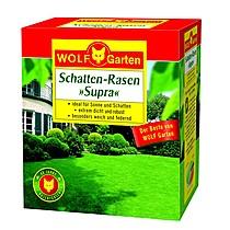 Wolf-Garten Supra LP 50