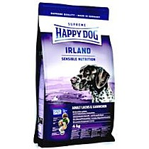 Happy Dog Supreme Sensible Irland 12,5 kg