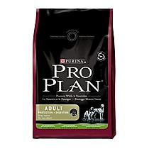 Purina PRO PLAN Adult Digestion Lamb 3 kg