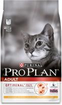 Purina ProPlan Cat Adult Chicken & Rice 1,5 kg