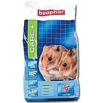 Beaphar CARE+ Křeček 700 g