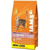 IAMS Cat rich in Salmon 3 kg