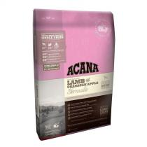 Acana Dog Lamb & Okanagan Apple Singles 18 kg