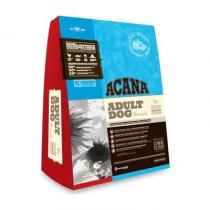 Acana Dog Adult 18 kg
