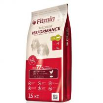 Fitmin Medium Performance 15 kg
