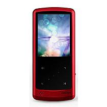Cowon i9+ 8GB