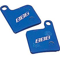 BBB BBS 51