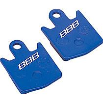 BBB BBS 63