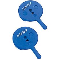 BBB BBS 43  destičky