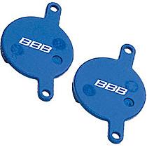 BBB BBS 33