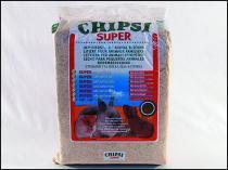 JRS Chipsi Super