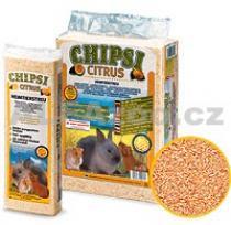 JRS Chipsi Citrus