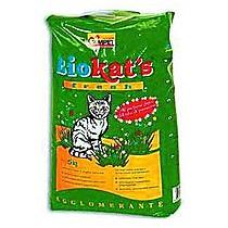 Gimpet Biokats Fresh 10 kg