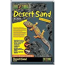 Hagen Exo Terra písek pouštní