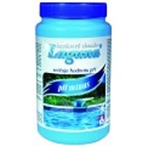 Stachema Laguna pH minus 1,5kg