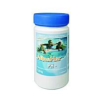 Marimex AQuaMar Start pH- 1,35kg