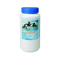 Marimex AQuaMar pH- 2,7kg