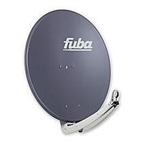 FUBA 85Al