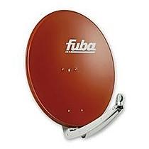 FUBA 80Al