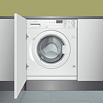 Siemens WI 14S440 EU