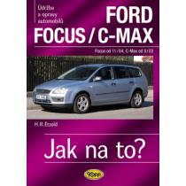 Ford Focusod 11/04/C