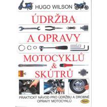 Hugo Wilson