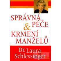 Laura Schlessingerová