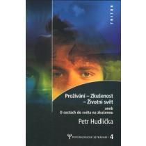 Petr Hudlička
