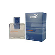Puma Flowing Man - voda po holení 50 ml