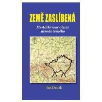 Mystifikované dějiny národa českého