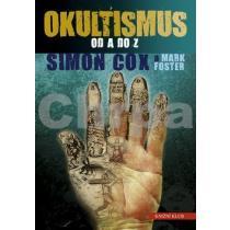 Okultismus od A do Z