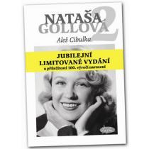 Nataša Gollová 2