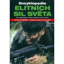 Encyklopedie elitních sil světa