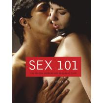 Sex 101