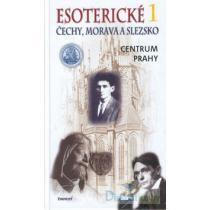 Esoterické Čechy, Morava a Slezsko 1