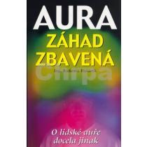 Aura záhad zbavená