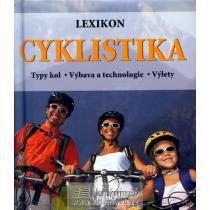Lexikon Cyklistika
