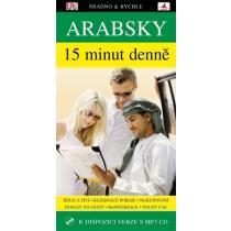 Arabsky 15 minut denně