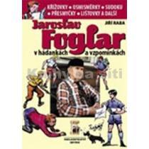 Jaroslav Foglar v hádánkách a vzpomínkách