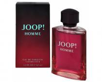 JOOP Homme - EdT 125 ml