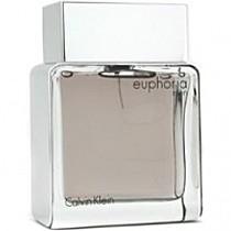 Calvin Klein Euphoria Man - voda po holení 100 ml