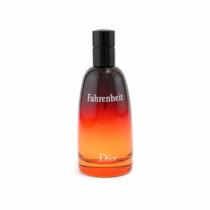 Christian Dior Fahrenheit - voda po holení 50 ml
