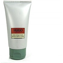 Hugo Boss Hugo - balzám po holení 75 ml