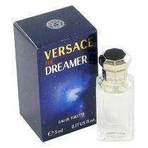 Versace Dreamer - EdT 100ml