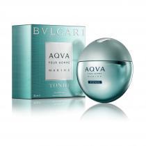 Bvlgari Pour Homme - EdT 100 ml