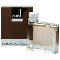 Dunhill Brown - EdT 75 ml